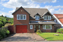 Cofton Lake Road Detached property for sale
