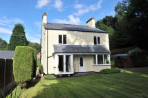 3 bed Detached home in 10 Dale Hill, Blackwell...