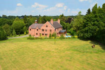 Detached home for sale in The Manor House...