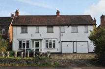 4 bedroom Detached house for sale in Old Birmingham Road...