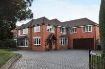 6 bedroom Detached property for sale in Stourbridge Road...