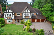 5 bed Detached house for sale in 23b Plymouth Road...