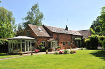 Barn in Fish House Lane for sale