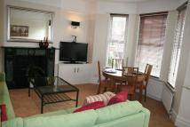 property to rent in BATHURST GARDENS, LONDON. NW10 5HX
