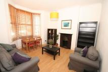 property to rent in WAKEMAN ROAD, LONDON. NW10 5DE