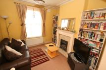2 bed house for sale in KILBURN LANE...
