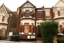 1 bedroom Apartment in CREDITON ROAD, LONDON...