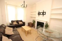 property to rent in FAIRLIGHT AVENUE, LONDON. NW10 8AL