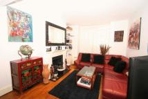property to rent in EARLSMEAD ROAD...