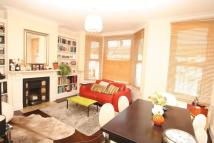 property for sale in PURVES ROAD, LONDON. NW10 5TH