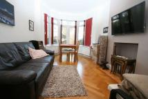 4 bed Detached house to rent in EGERTON GARDENS LONDON...