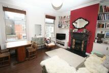 1 bedroom Flat in VICTOR ROAD, LONDON. NW10