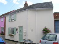Keyhaven Road Detached house to rent