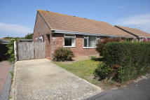 Semi-Detached Bungalow in Grebe Close...