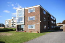 Ground Flat for sale in CLIFF ROAD...
