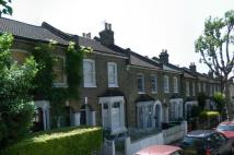 3 bedroom Terraced house in Kimberley Avenue, London...