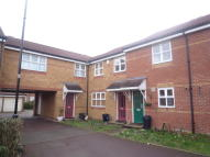 semi detached property to rent in Henry Doulton Drive...
