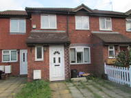 Ground Flat for sale in Bourne Drive, Mitcham...