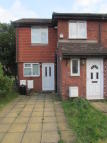 End of Terrace home in Bourne Drive, Mitcham...