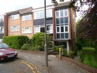 2 bedroom Apartment to rent in Vandyke Close, London...