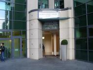 2 bed Flat for sale in South Quay Square...
