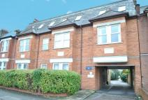 1 bed Flat to rent in Kingston Road, London...