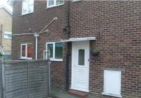 2 bed Flat to rent in MALDEN ROAD, New Malden...