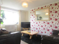 2 bedroom Flat to rent in VERMONT ROAD, London...