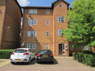 1 bed Flat in CAMERON SQUARE, Mitcham...