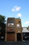 Flat for sale in Worple Road Mews, London...