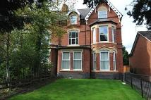 STOURBRIDGE Apartment to rent
