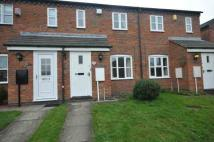 2 bedroom Terraced house to rent in WORDSLEY - Bracken Park...