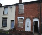 STOURBRIDGE property