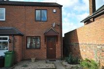 semi detached home to rent in WORDSLEY - Brookland Mews