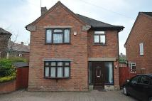 3 bedroom Detached property to rent in STOURBRIDGE - Lavender...