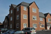 Penthouse to rent in STOURBRIDGE - Westhill...