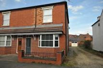1 bedroom Flat in STOURBRIDGE - Western...