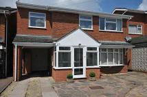 4 bed house in WOMBOURNE - Sytch Lane