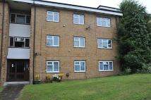 1 bedroom Flat to rent in STOURBRIDGE - Bowling...
