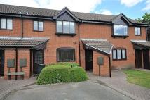 Flat to rent in QUARRY BANK - Jackson...