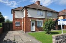 3 bedroom semi detached property in BRIERLEY HILL - Grove...