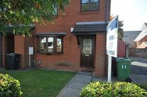 Apartment in AMBLECOTE - Hill Street