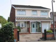 Detached home to rent in OLDSWINFORD - Rufford...