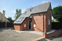 3 bedroom Cottage to rent in BOURNHEATH - Claypit Lane