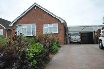 Detached house in KINGSWINFORD - Pleasant...