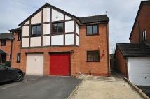 semi detached home to rent in STOURBRIDGE - Sandyacre...