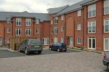 Apartment to rent in STOURTON - Stewponey...