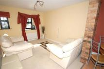 2 bed Flat in WORDSLEY - Camellia...