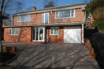 4 bed Detached home in CLENT - Adams Hill