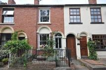 3 bedroom Cottage to rent in KINVER - James Street